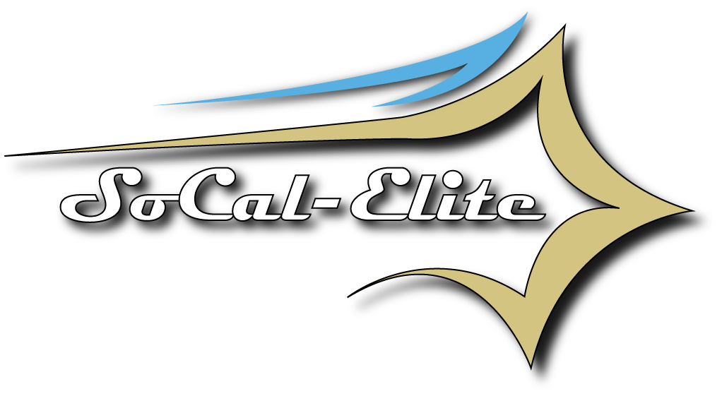 SoCal Elite Sports for Web