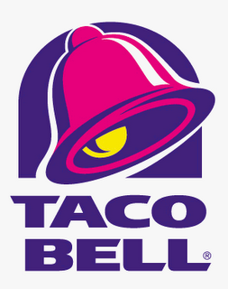 Taco Bell new