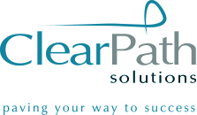 clearpath for web