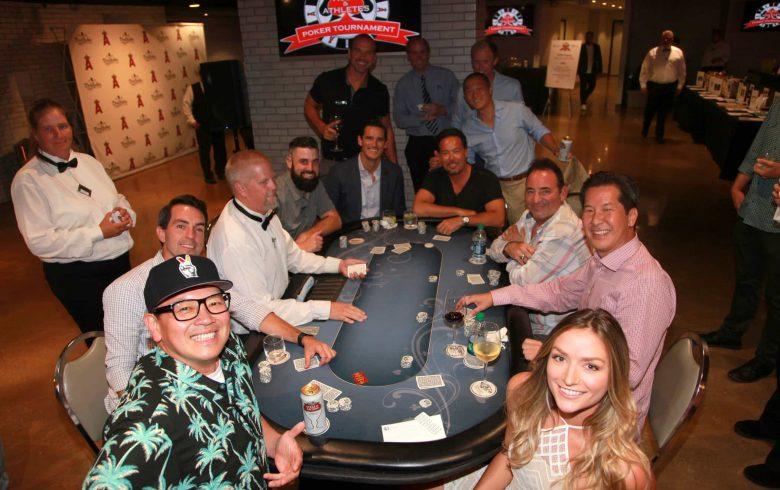 2017-07-16 Charity Poker Tournament 584