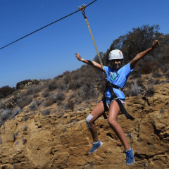 IPSF Specialty Camps