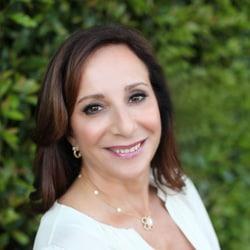Kathy Colao