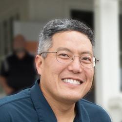 Karl Tokita