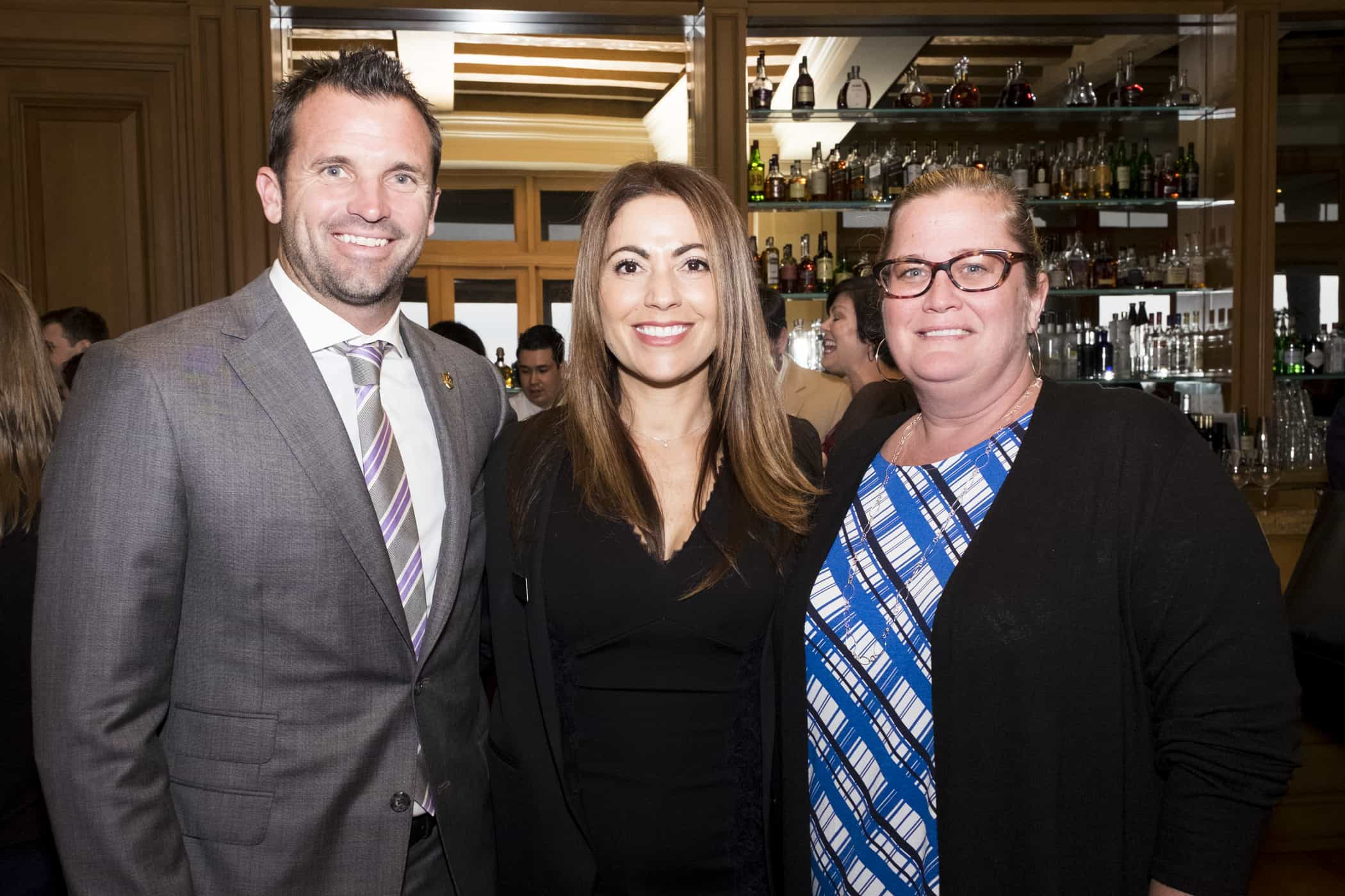 IPSF HONORS TOP 100 COMPANIES SUPPORTING IRVINE SCHOOLS