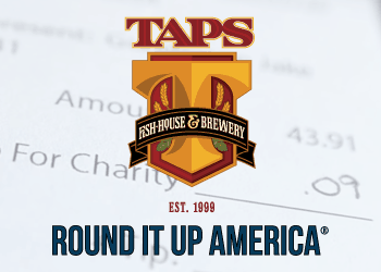 ROUND UP FOR IPSF AT TAPS!