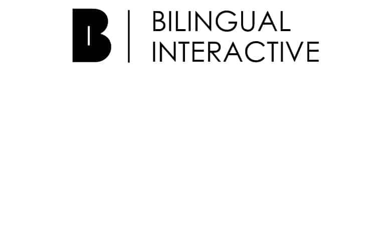 10-bilingualcubesat
