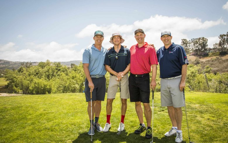 2018_MAY_IPSF_GOLF_TOUR_BKEENEPHOTO-217