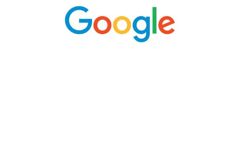 6-googlecubesat