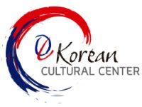 Korean Cultural center - scholar