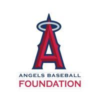 AngelsBaseballFoundation