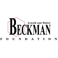 BeckmanFoundation
