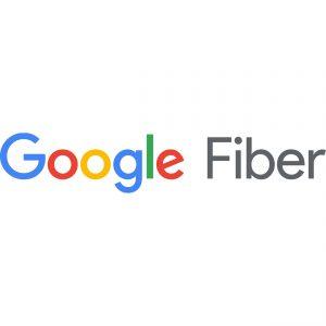 GoogleFiber