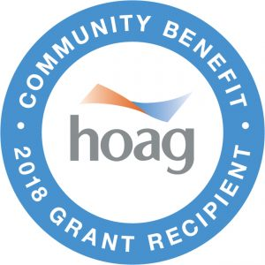 Hoag-CommunityBenefit