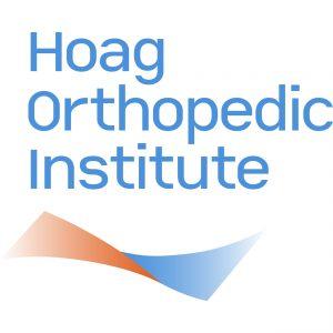HoagOrthopedicInstitute