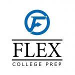 FlexCollegePrep
