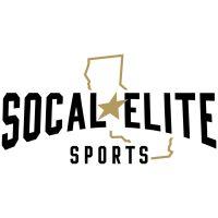 SoCalEliteSports