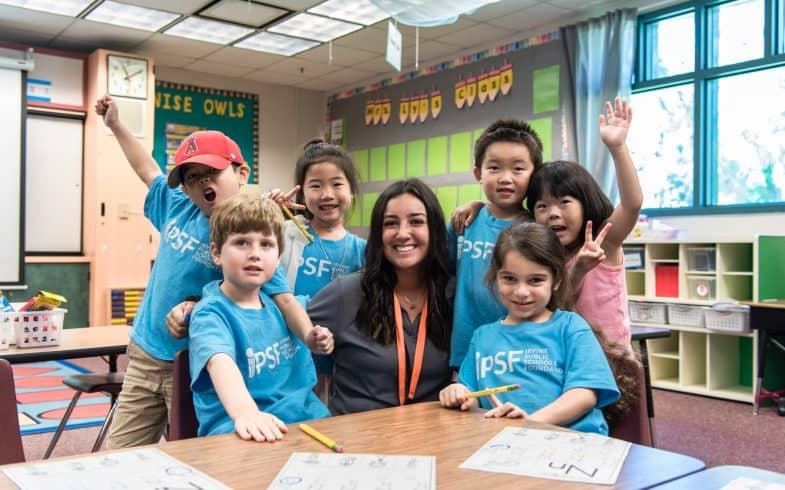 Elementary Summer Camp 2019 (125)
