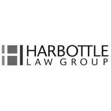 Harbottle Law
